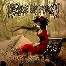 Evermore Darkly (CD/DVD)