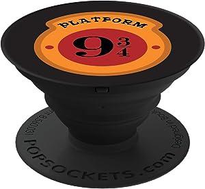 PopSockets Stand for Smartphones and Tablets - Platform 9 3/4