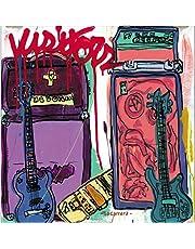 Visitors / Early Purple (Solid Purple 180G Vinyl)