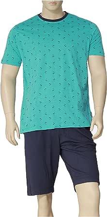 Masters Pajama For Men