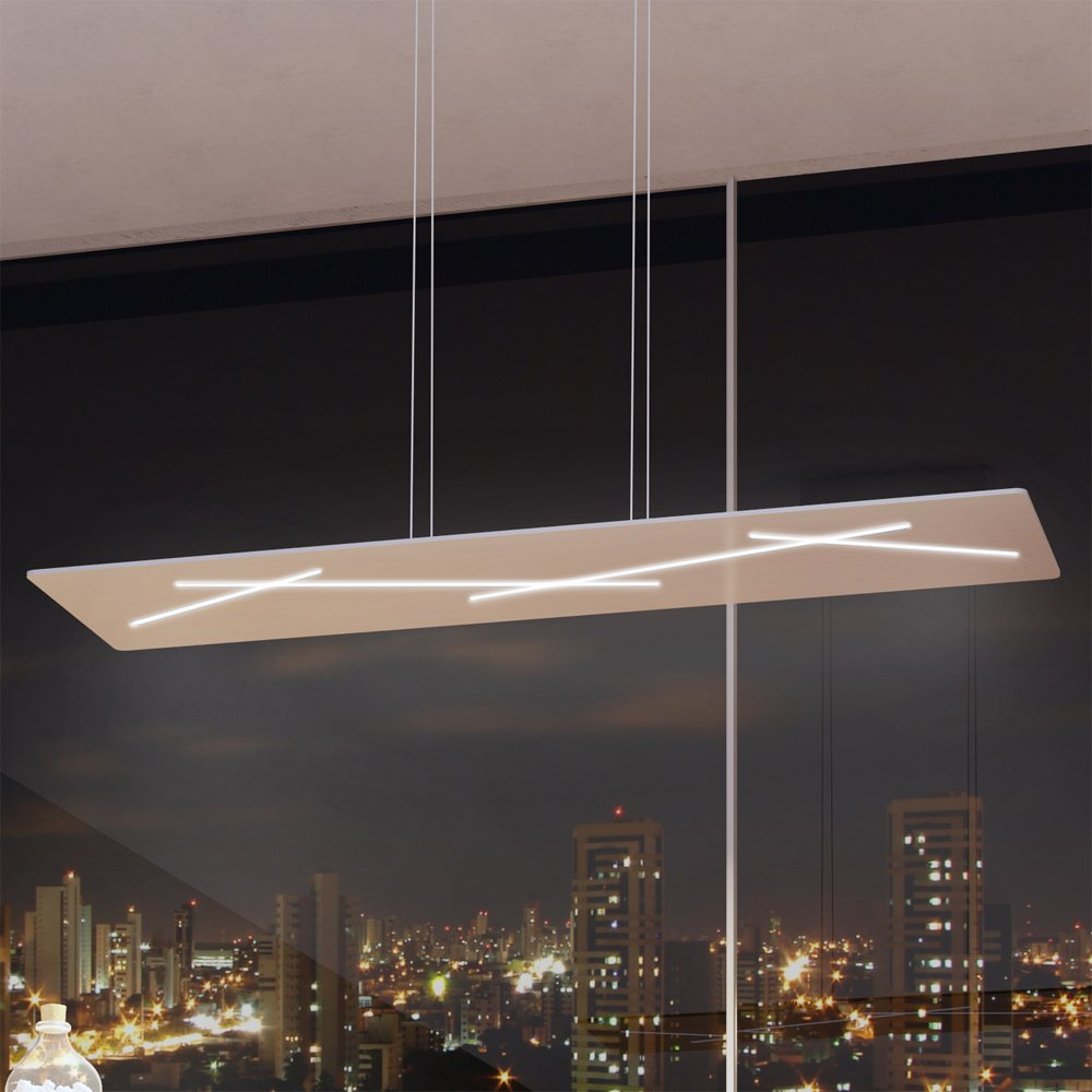 lighting linear illuminate housestclair for pertaining intended creativity to light it comfortable com