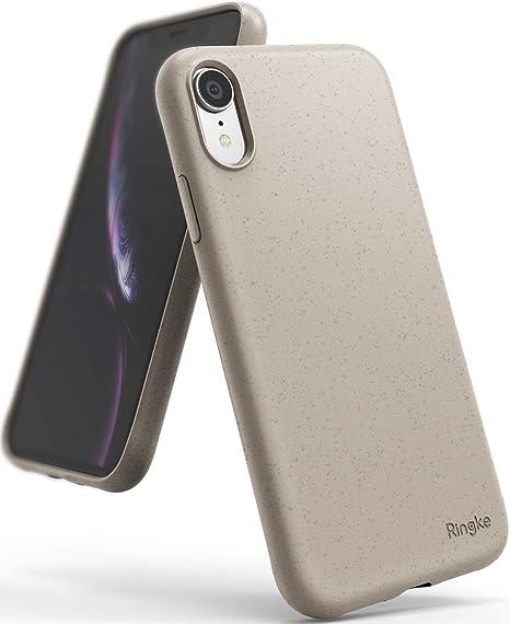Ringke Air Custodia Compatibile con Apple iPhone XR Custodia