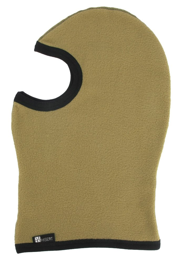 Children Balaclava Children Balaclava (Beige)
