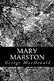 Mary Marston, George MAcDONALD, 1481881256
