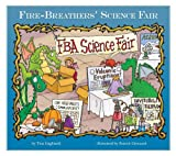 Fire-Breathers' Science Fair, Tina Gagliardi, 1602705968