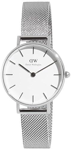 orologi donna a poco prezzo