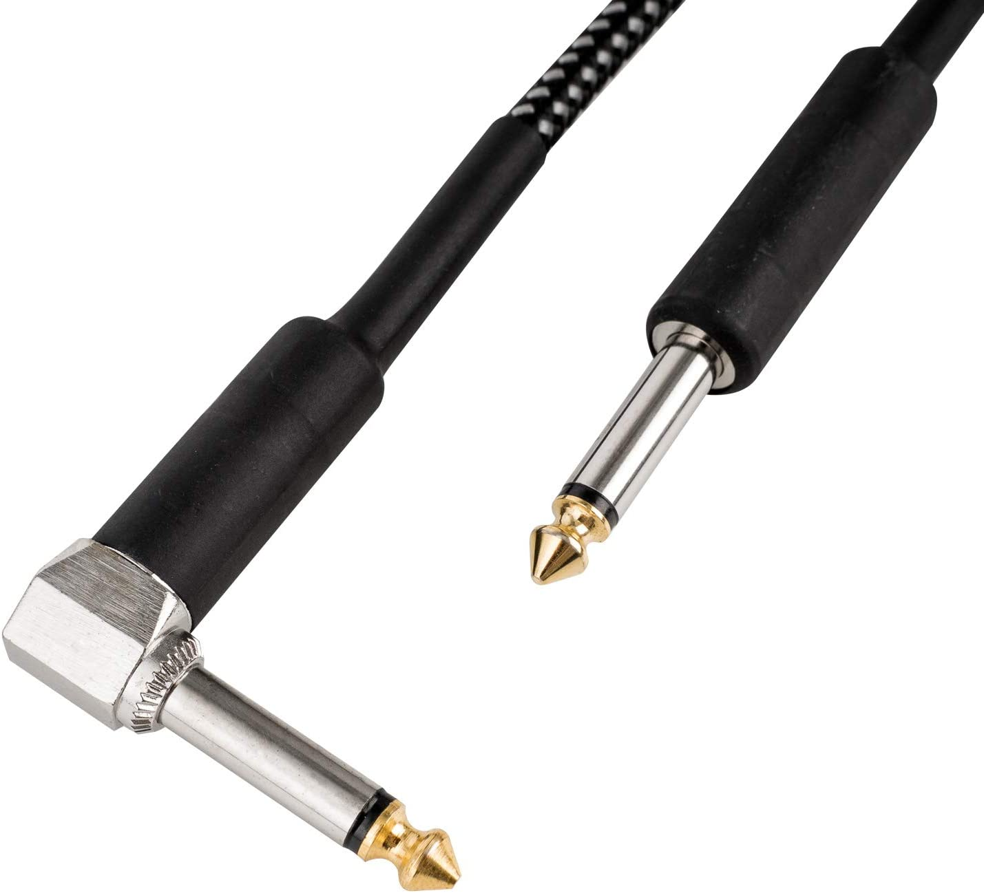 Sold By The Foot Universal Outer Cable Housing 5mm Grey