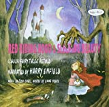 Red Riding Hood & Sleeping Beauty (narrated by Harry Enfield) by Various Artists