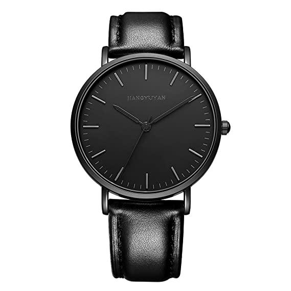 af2ce2d87 Image Unavailable. Image not available for. Color: Ladies Watches Ultra-Thin  Quartz Analog Wrist Watch ...