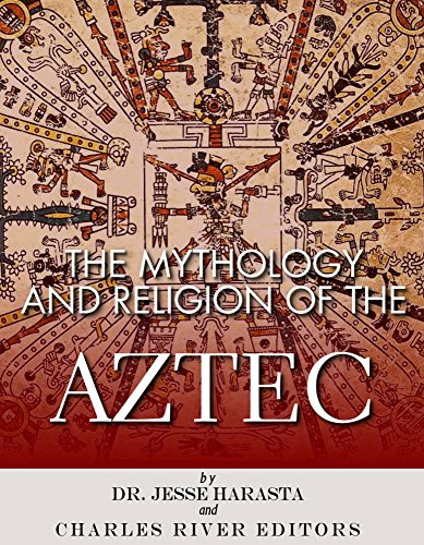 an introduction to the mythology of religion Dealing first with the myths, mccoy precedes each myth with an introduction to the myth, possible sources, possible christian and or middle ages if one is interested in understanding the viking world through their mythology and religion, i'd submit that mccoy's book is the place to begin, then read.