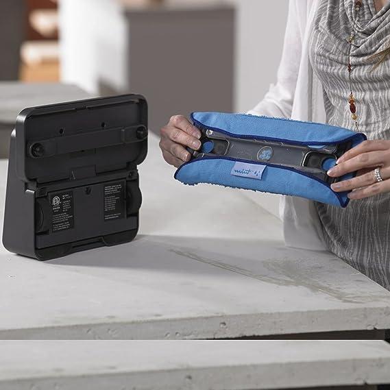 Dep/ósito Pro Clean para limpieza de humedad iRobot Braava REYEE Accesorio