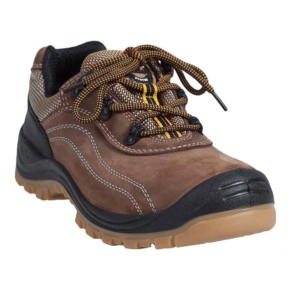 Blaklader Workwear Blakläder 23100000380036 S3 Sicherheit Schuh