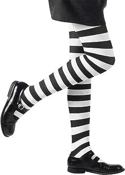 Widmann Costume collants ray/és