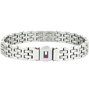 Tommy Hilfiger Armband 2700820 Damen Schmuck Armbänder
