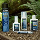Sawyer Products SP544 Premium Insect Repellent with 20% Picaridin, Pump Spray, 4-Ounce
