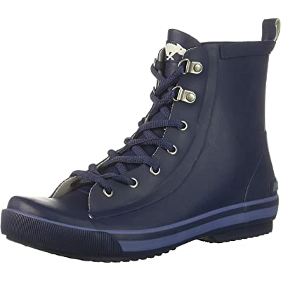 Rocket Dog Women's Rainy Rubber Rain Boot | Rain Footwear