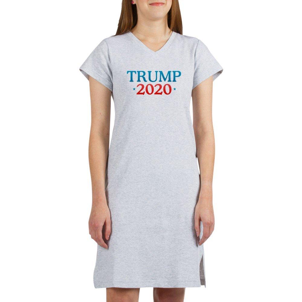 CafePress Trump 2020 Pajama Set