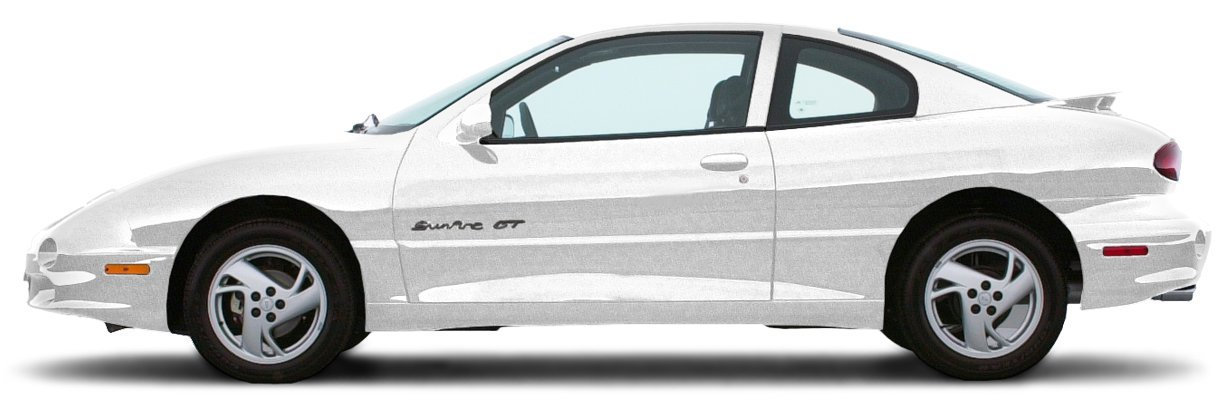 Amazon 2002 pontiac sunfire reviews images and specs vehicles 2002 pontiac sunfire gt 2 door coupe sciox Gallery