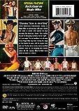 Buy Magic Mike (DVD)