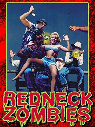 Zombie Fester (Redneck Zombies)