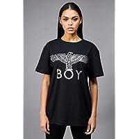 BOY LONDON 中性 T恤 1254