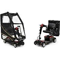 CHAIR Silla de ruedas, silla de rehabilitación médica