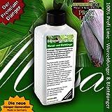 Banana Musa Ensete Liquid Fertilizer HighTech NPK, root soil foliar fertilizer - Plant Food