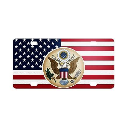 Amazon.com : Christmas Day/Thanksgiving Day Gifts USMC Marines ...