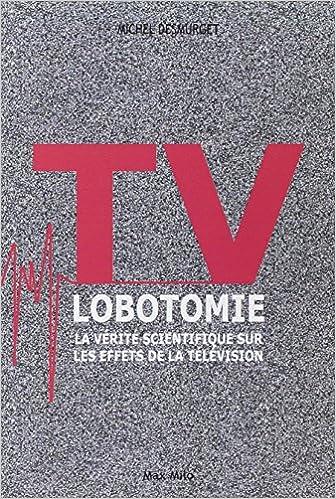 tv lobotomie pdf