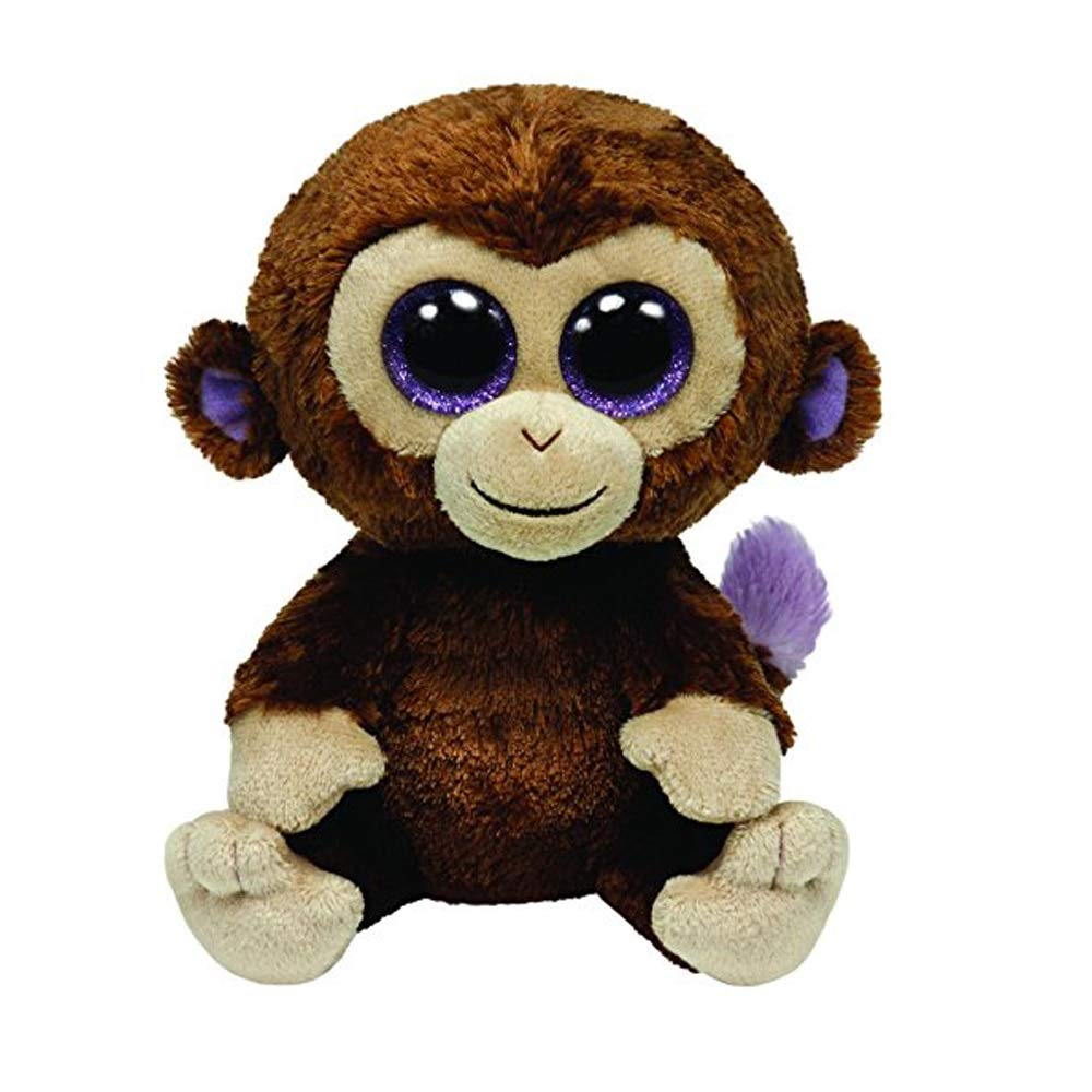 Amazon Com Watop Stuffed Animals Ty Beanie Pyoopeo Ty Beanie