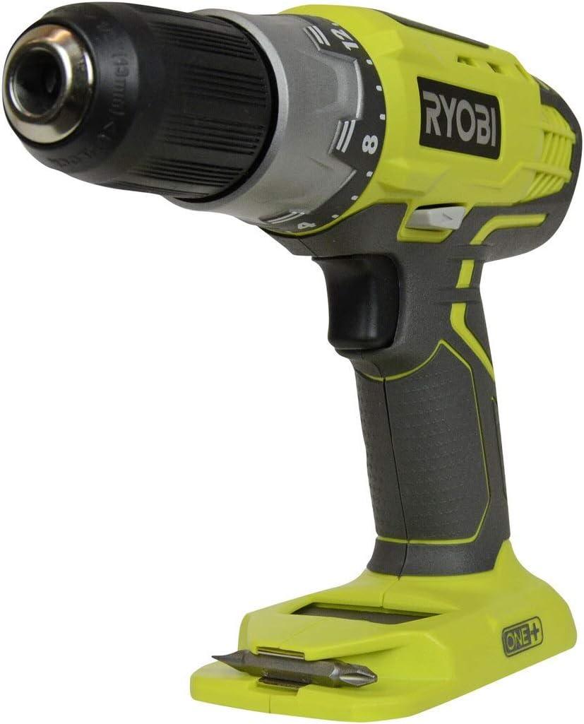 Makita, DA3010F, Right Angle Drill, 3 8 In, 2400 RPM, 4.0 A