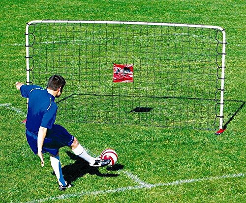 - Kwik Goal AFR-2 Rebounder