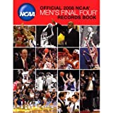 Official 2008 NCAA Men's Final Four Records Book
