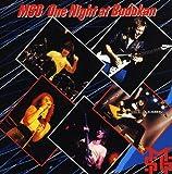 One Night At Budokan