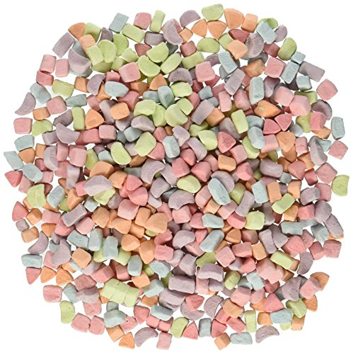 Cereal Marshmallows, 21 oz. (Assorted Marshmallow)