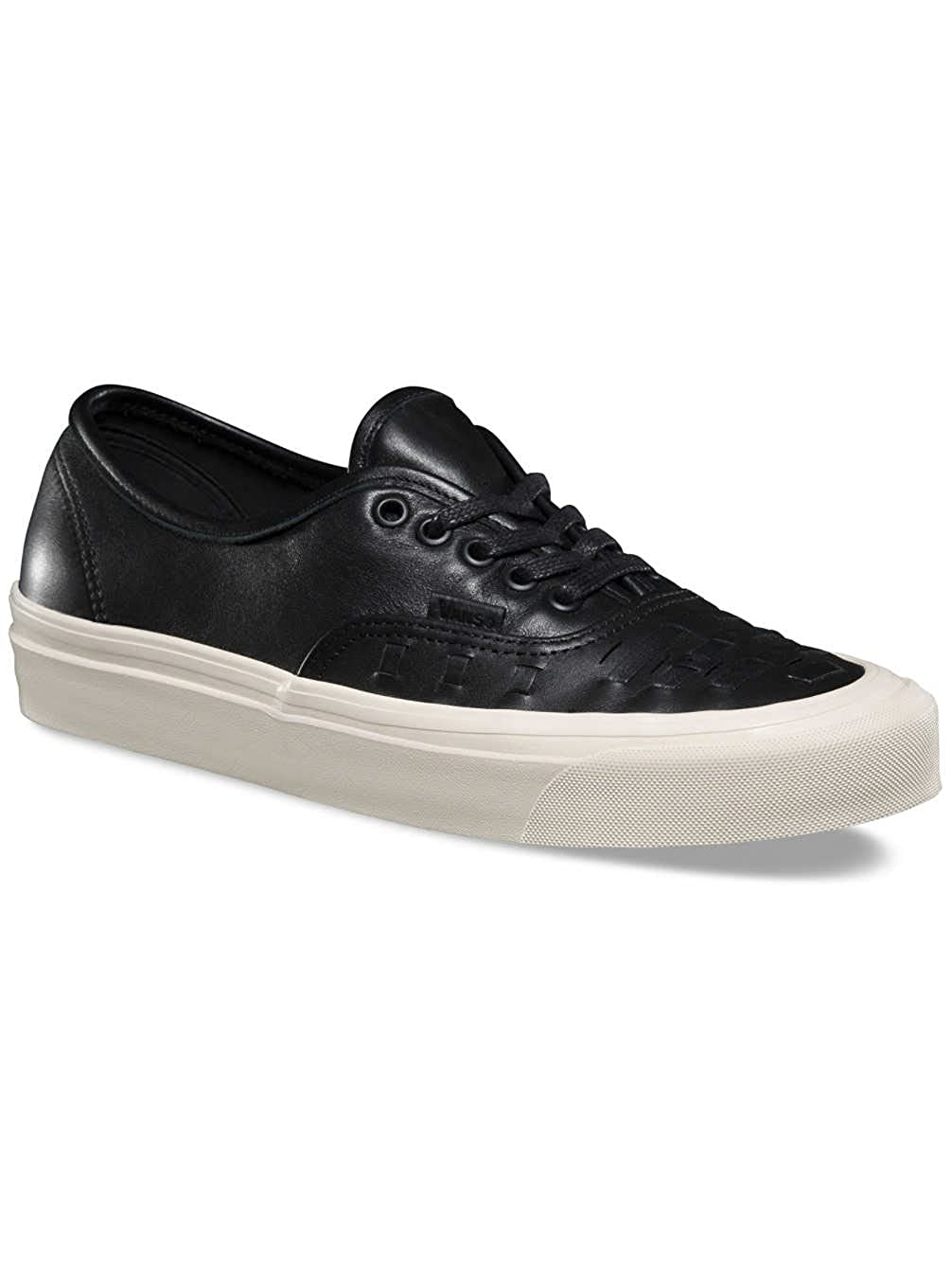 0854d0ce1e Amazon.com  Vans UA Authentic Weave DX Sneakers VN0A38F3L3A  Shoes