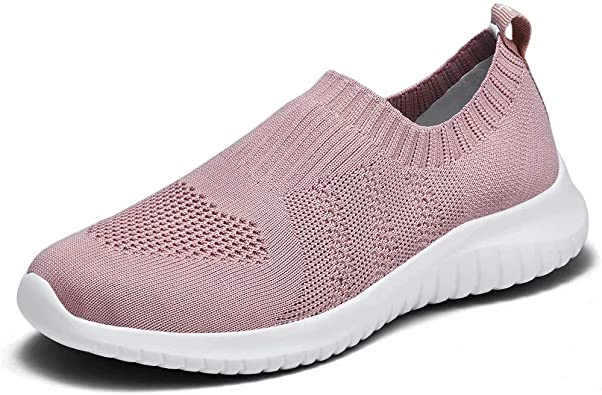 women's athletic shoes on sale