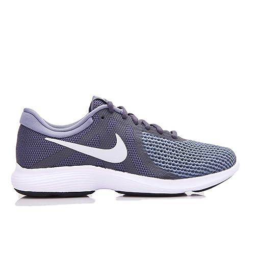 Revolution Damen Nike Damen Nike 4 4 Revolution Laufschuhe 7mYvI6gybf