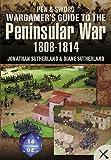 Wargamer's Scenarios: The Peninsular War 1808-1814