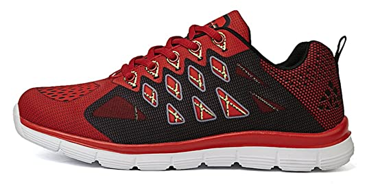 (ON SALE)Mens Sneakers Lightweight Athletic Running Casual Walking Shoes:  Amazon.ca: Shoes & Handbags
