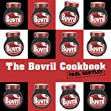 img - for The Bovril Cookbook (Storecupboard series) book / textbook / text book