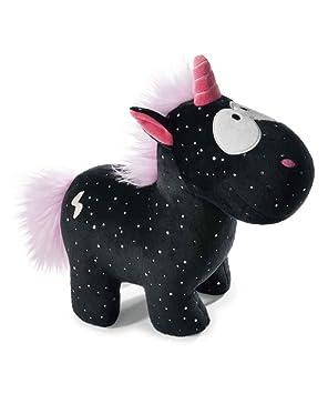 NICI Unicornio Peluche (41420)