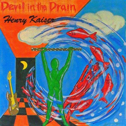 devil in the drain - 2