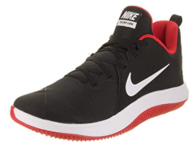67787e64785 Nike Men s Fly.by Low Basketball Shoes  Buy Online at Low Prices in ...