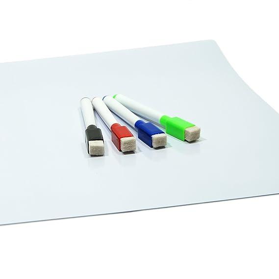 7~30V 30A 0~1000℃ Temperature Controller Module Board /& K-type Sensor Probe E3U7