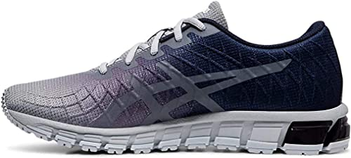 asics shoes online amazon
