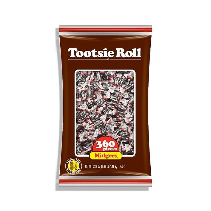 The Best Torotusie Food