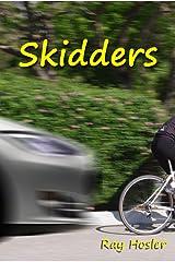 Skidders Kindle Edition