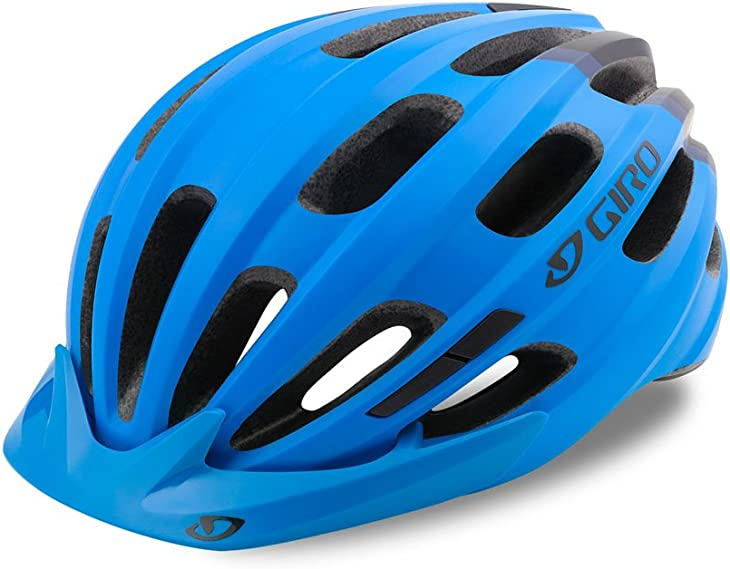 Giro Hale Bike Helmet - Kid's