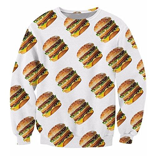 sweaters-animal-3d-print-big-mac-fast-food-cheeseburger-hoodies-sweatshirts-s